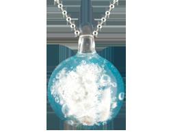 vedhaeng-lyseblaa