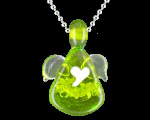 Engle-m-hjerte-lysegrøn